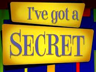 ive_got_a_secret-show