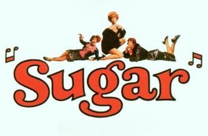 Sugar logo 1
