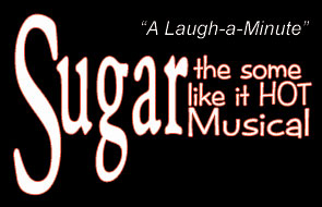 Sugar logo 2
