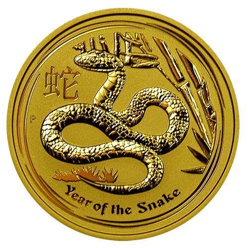 2013_aust_snake_2oz_gold_obv