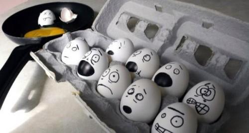 eggswannalive