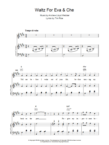 I get to sing this!!