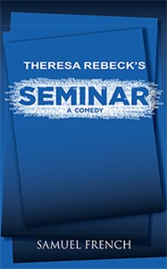 0007656_seminar_300