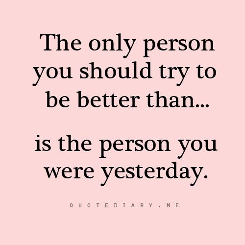 c73e3da9e92fe370e14411fd537fa5b1--be-better-trying-to-be-a-better-person