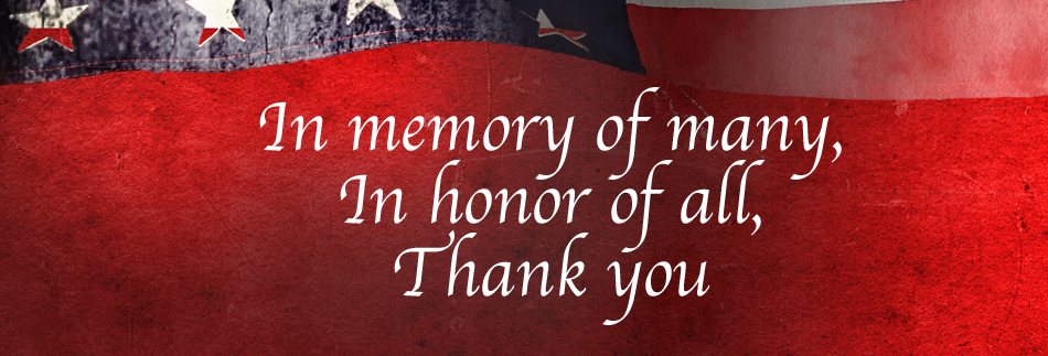 Memorial-Day-Flag-Website-Banner_edited-1