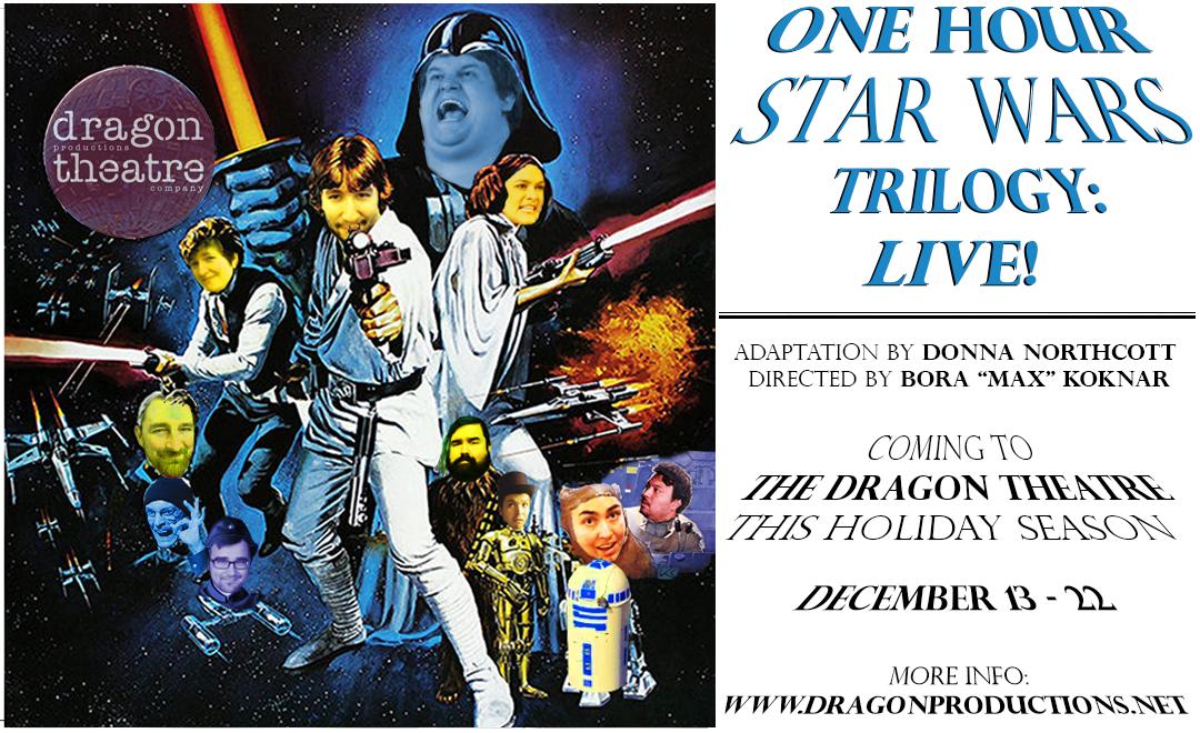 star-wars-posterweb