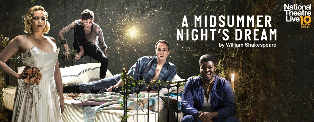 media-desktop-a-midsummer-nights-dream-an-ntlive-broadcast-2019-10-10-t-18-0-34