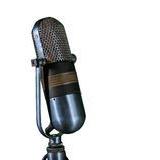 podcast-634414
